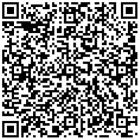 xideli_qrcode_small
